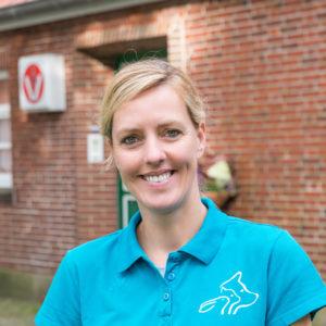 Tierarzthelferin Lathen Tierarztprxis